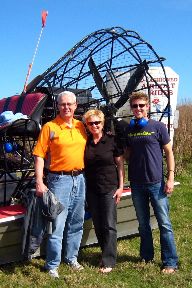 Rmb_w_sheila_n_aaron_at_airboat_2_5
